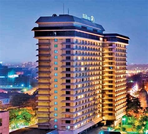 Colombo New Years Eve 2020 Hotel Packages, Deals, Best