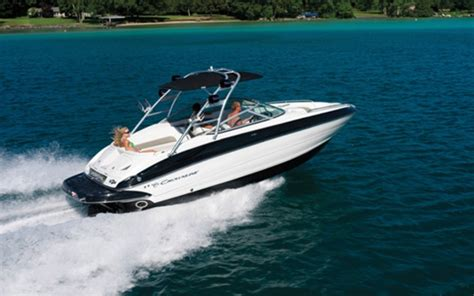 2016 Crownline 265 SS - Tests, news, photos, videos and
