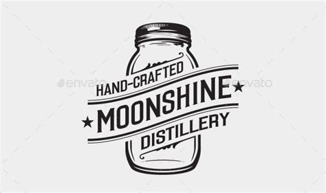 25 Awesome Hand-drawn Style Logo Templates   Pixel Curse