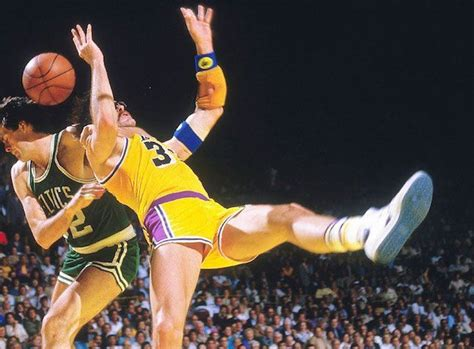 10 Best moments in the Lakers-Celtics rivalry