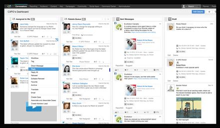 Hootsuite Competitors: 9 Other Social Media Management