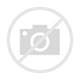 Map of The Journeys of Abraham (Bible History Online)