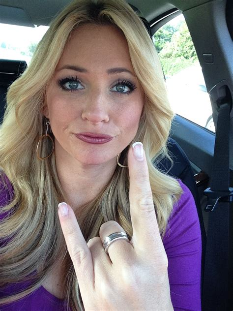 Houston Texans to Channel 11's Chita Johnson: 'We don't
