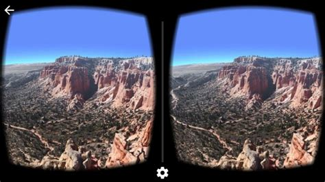 Best Google Cardboard apps: 20 top games and demos for