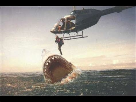 BF4 Have you Found the Megalodon on Paracel Storm??? Good