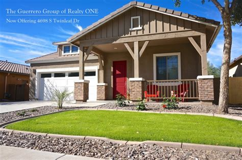 Homes for Sale in Layton Lakes Gilbert Arizona 85297 The