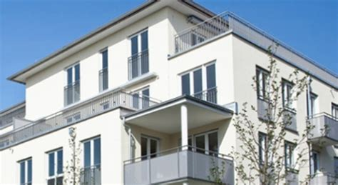 Immobilier neuf sur Reims, Epernay, Chalons en Champagne
