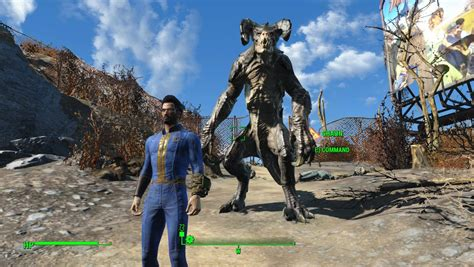Console Skyrim and Fallout 4 Mod Cap Added   The Escapist