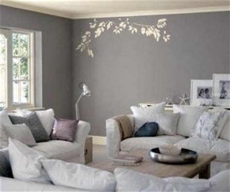 Greys   Crown Paint fade to grey   Living room color
