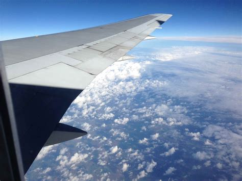 See Which Airlines Charge The Highest Fees In The Sky