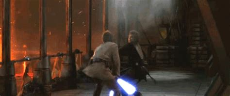 Awesome Animated Star Wars Gifs - Best Animations