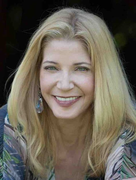Candace Bushnell   Live Talks Los Angeles