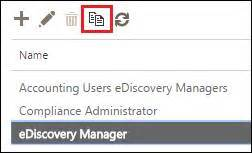 Restricting Search permissions in SCC Portal – FastTrack Tips